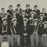 Langangen Musikkorps