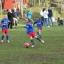 Langangen idrettslag
