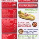 Tilbud fra Langangen Mat for september og oktober