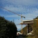 Ønna bro